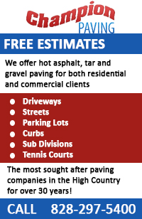 files/ChampionPaving_Ad.jpg