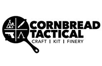 files/Cornbread_Tactical_Ad.jpg