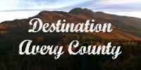 files/Destination Avery County.jpg