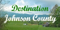 files/Destination Johnson County.jpg