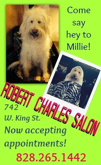 files/Robert Charles Salon.jpg