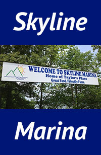 files/Skyline_Marina.jpg