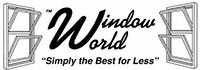 files/Window-World-logo.jpg