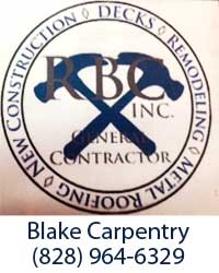 files/blake-carpentry.jpg