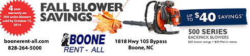 files/boone-blower.jpg