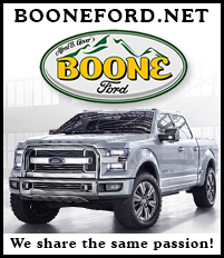 files/boone-ford-ad.jpg
