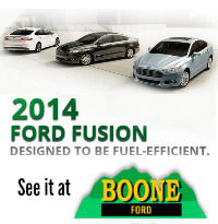files/boone-ford.jpg