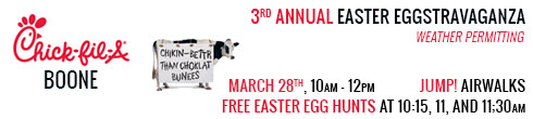 files/chick-fil-a_easter-banner.jpg