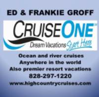 files/cruiseone_2012.jpg