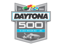 files/daytona.png