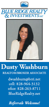 files/dusty-washburn-ad.jpg