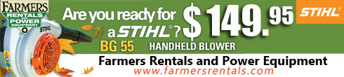 files/farmersstihl.jpg