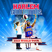 files/globetrotters200x200.jpg