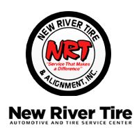 files/new-river-tire.png