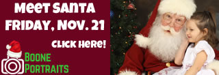 files/santa-banner-gbr-small.jpg
