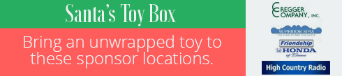 files/santas-toy-box.png