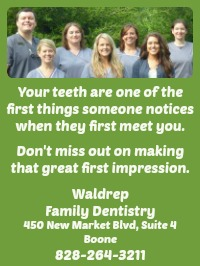 files/waldrep-family-dentistry02.jpg
