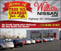files/wilkes-nissan.jpg
