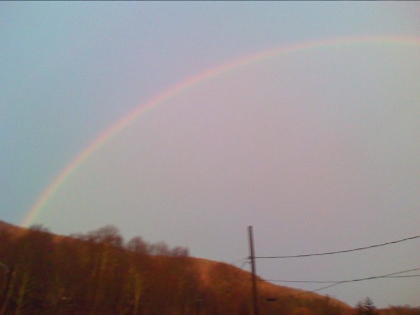 rainbow_over_boone_12-2-09_3_richbrown.jpg