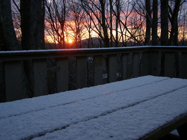 snowy_sunrise_in_boone.jpg