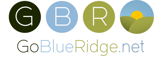 GoBlueRidge.net